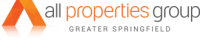 all-properties-group-greater-springfield-logo